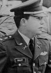 ร้อยโทวิลเลียม คัลเลย์ (lieutenant William Calley)