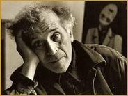 มาร์ค ชาร์กาล (Marc Chagall)