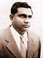 อิบราฮิม นัสเซอร์ (Ibrahim Nasir)