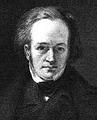 เซอร์ จอห์น เบาว์ริง (Sir. John Bowring)