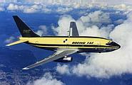 เครื่องบิน โบอิง 737
