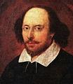 วิลเลียม เช็คสเปียร์ (William Shakespeare) กวีและนักเขียนบทละครชาวอังกฤษที่ยิ่งใหญ่ที่สุด