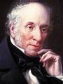 วิลเลียม เวิร์ดสเวิร์ธ (William Wordsworth) กวีแนวโรแมนติกผู้ยิ่งใหญ่ชาวอังกฤษ
