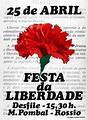 การปฏิวัติคาร์เนชั่น (Carnation Revolution)