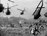 สงครามเวียดนาม (Vietnam Wars)