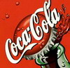 Coca-Cola หรือ Coke