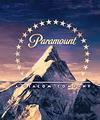 พาราเมาท์ พิกเจอร์ส (Paramount Pictures)