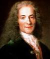 วอลแตร์ (Voltaire)
