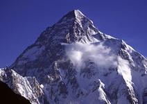 ยอดบอร์ด (Broad Peak) หรือ ยอด k3