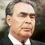 ลีโอนิด เบรสเนฟ (Leonid Brezhnev)