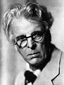 วิลเลียม ยีตส์ (William Butler Yeats)