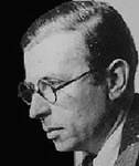 ฌอง ปอล ซาร์ตร์ (Jean-Paul Sartre ค.ศ.1905-1980)