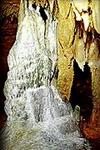 ถ้ำคริสตัลโอนิกซ์ (Crystal Onyx Cave)