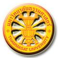 มหาวิทยาลัยธรรมศาสตร์ (มธ.) (Thammasat University : TU)