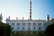โรงงานไฟฟ้าพลังนิวเคลียร์ APS-1 (APS-1 nuclear power plant)