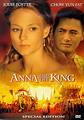 ภาพยนตร์ Anna and the King