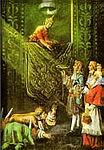 สมเด็จพระนารายณ์มหาราช (2175-2231)