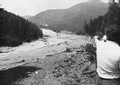 ร่องรอยการถล่มเขื่อน วัล ดี สตาวา (Val di Stava Dam)