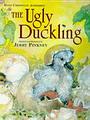 ลูกเป็ดขี้เหร่ (The Ugly Duckling)