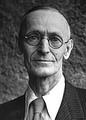 แฮร์มันน์ เฮสเส (Hermann Hesse)