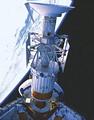 ยานอวกาศ มาเจลแลน (Magellan spacecraft)
