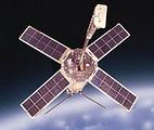 ดาวเทียม สปุตนิก 5 (Sputnik 5)