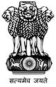 สัญลักษณ์ของอินเดีย รูปหัวสิงห์ของพระเจ้าอโศก