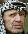 ยัสเซอร์ อาราฟัต (Yasser Arafat)