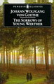The Sorrow of Young Werther
