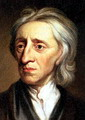 จอห์น ล็อค (John Locke)