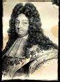 พระเจ้าหลุยส์ ที่ 14 แห่งฝรั่งเศส (Louis XIV หรือ Louis-Dieudonné)