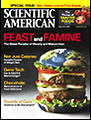 นิตยสาร Scientific American