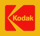 โกดัก (Kodak)