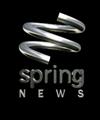 ครบรอบ 3 ปี สถานีโทรทัศน์ Spring News