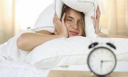 นอนผิดเวลา ระวัง! มะเร็ง