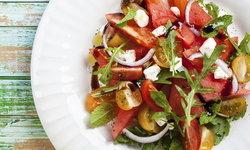 3 อาหารลดความดันโลหิตสูง ป้องกันเส้นเลือดสมองแตก