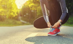 อันตรายถึงชีวิต! 4 โรคร้ายที่ควรเช็คสุขภาพก่อนออกกำลังกาย
