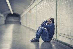 """ทำความรู้จัก """"โรคซึมเศร้า"""" และวิธีการดูแล ฟื้นฟู จิตใจ"""