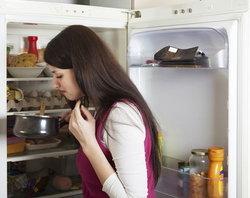 เตือนอันตรายจากการรับประทานอาหารที่ไม่สะอาด
