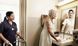 มารู้จักกับ ′โลก′ ของผู้ป่วยอัลไซเมอร์