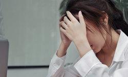 7 อาหารที่ควรหยุดทาน ถ้าอยากหายปวดหัวไมเกรน