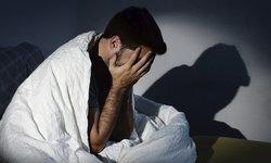 8 เรื่องที่คนมักเข้าใจผิดเกี่ยวกับโรคไวรัสตับอักเสบบี