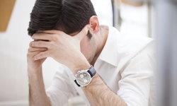 """ปวดหัวบ่อยแค่ไหน ถึงเรียกว่า """"ผิดปกติ"""""""