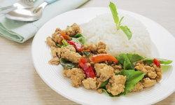10 อาหารที่คนมักเขี่ยออกจากจาน แต่มีประโยชน์สุดๆ