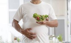 5 สุดยอดอาหารลดไขมันในเลือด ลดเสี่ยงโรคหัวใจ-เบาหวาน