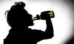 10 อวัยวะที่ถูกทำลายด้วยฤทธิ์แอลกอฮอล์