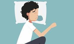 ไขข้อสงสัย ทำไมนอนหลับแล้วถึงน้ำลายไหล? แก้ไขอย่างไร?