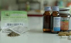 ไขข้อสงสัย! กินยาแผนโบราณกับยาแผนปัจจุบันพร้อมกันได้หรือไม่?