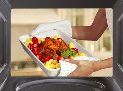 อาหารเพิ่มน้ำหนัก 10 เมนูสุขภาพ