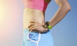 10 เคล็ดลับ เพิ่มระบบเผาผลาญในร่างกาย